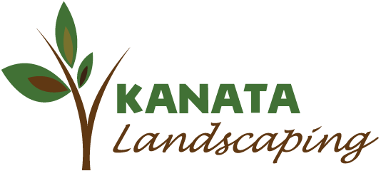 Kanata Landscaping - ...Dream Outside