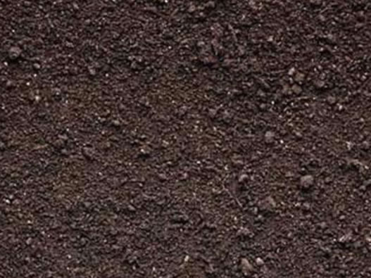 Top Soil = $33 per yard